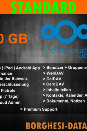 10gb-nextcloudhosting