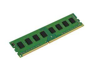 Gebrauchte Speicherbausteine (RAM)