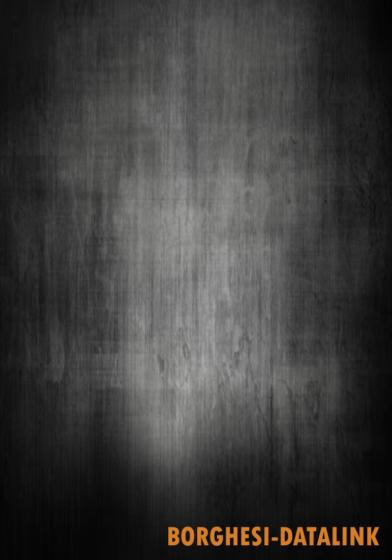 banner background-long-bdl