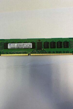 dccf2393-7cff-41ba-8044-125f81e86499-3300-0000021a12ee4cec_file